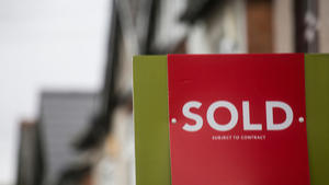 What's really happening with UK house prices, before, during and after lockdown