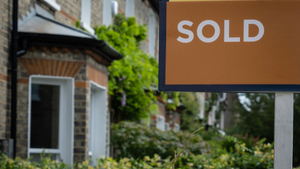 Why buying a UK property before 31st March 2021 could save you thousands