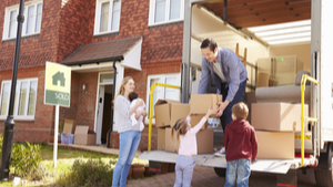 5 proven ways to make yourself a more attractive buyer when you're buying a house