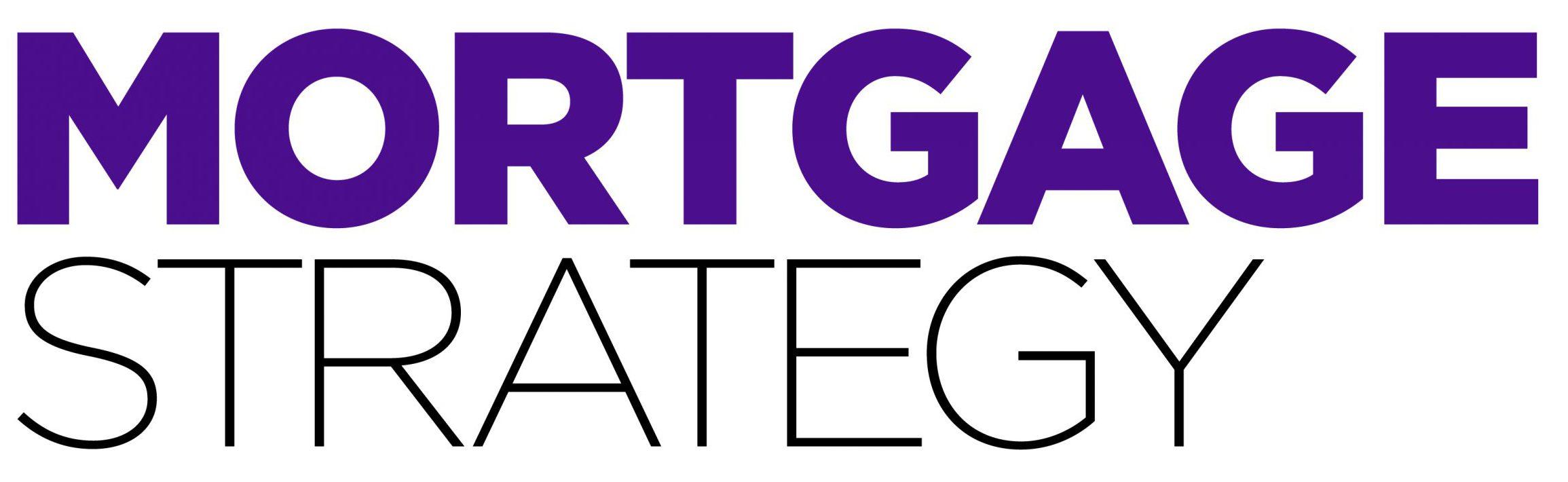 Press – Altura Mortgage Finance