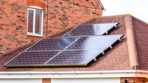 """Could a """"green"""" mortgage help you to save money and the environment?"""