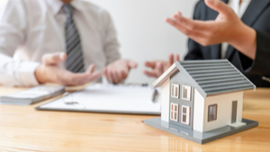 3 practical ways we can help you agree a cheap mortgage deal